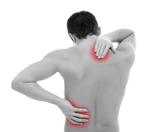 Ortopedyczna terapia manualna